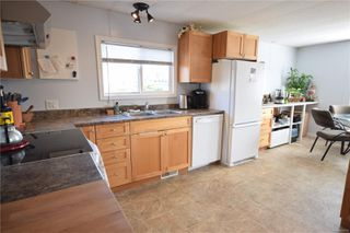 Photo 20: 19 80 5th St in : Na South Nanaimo Manufactured Home for sale (Nanaimo)  : MLS®# 851519