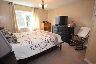 Photo 12: 19 80 5th St in : Na South Nanaimo Manufactured Home for sale (Nanaimo)  : MLS®# 851519