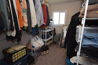 Photo 15: 19 80 5th St in : Na South Nanaimo Manufactured Home for sale (Nanaimo)  : MLS®# 851519