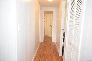 Photo 7: 19 80 5th St in : Na South Nanaimo Manufactured Home for sale (Nanaimo)  : MLS®# 851519
