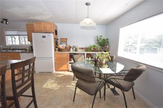 Photo 2: 19 80 5th St in : Na South Nanaimo Manufactured Home for sale (Nanaimo)  : MLS®# 851519