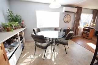 Photo 5: 19 80 5th St in : Na South Nanaimo Manufactured Home for sale (Nanaimo)  : MLS®# 851519