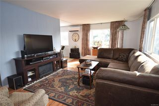 Photo 17: 19 80 5th St in : Na South Nanaimo Manufactured Home for sale (Nanaimo)  : MLS®# 851519