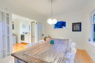"""Photo 10: 3528 CREERY Avenue in West Vancouver: West Bay House for sale in """"West Bay Catchment"""" : MLS®# R2485202"""