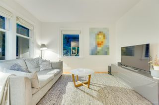 """Photo 5: 3528 CREERY Avenue in West Vancouver: West Bay House for sale in """"West Bay Catchment"""" : MLS®# R2485202"""