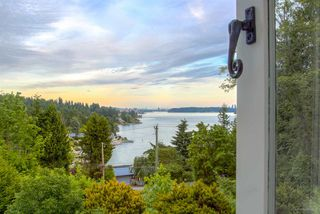 """Photo 24: 3528 CREERY Avenue in West Vancouver: West Bay House for sale in """"West Bay Catchment"""" : MLS®# R2485202"""