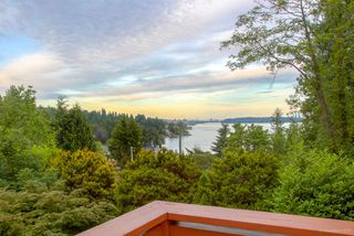 """Photo 36: 3528 CREERY Avenue in West Vancouver: West Bay House for sale in """"West Bay Catchment"""" : MLS®# R2485202"""