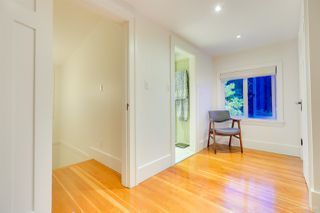 """Photo 25: 3528 CREERY Avenue in West Vancouver: West Bay House for sale in """"West Bay Catchment"""" : MLS®# R2485202"""