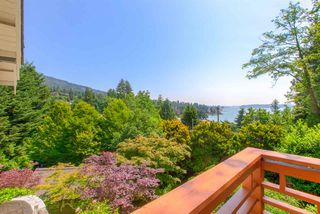 """Photo 11: 3528 CREERY Avenue in West Vancouver: West Bay House for sale in """"West Bay Catchment"""" : MLS®# R2485202"""