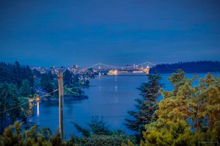 """Photo 38: 3528 CREERY Avenue in West Vancouver: West Bay House for sale in """"West Bay Catchment"""" : MLS®# R2485202"""