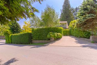 """Photo 2: 3528 CREERY Avenue in West Vancouver: West Bay House for sale in """"West Bay Catchment"""" : MLS®# R2485202"""