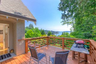 """Photo 13: 3528 CREERY Avenue in West Vancouver: West Bay House for sale in """"West Bay Catchment"""" : MLS®# R2485202"""