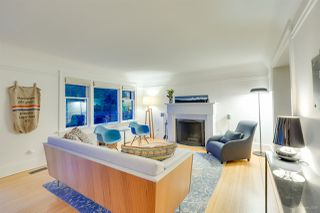 """Photo 6: 3528 CREERY Avenue in West Vancouver: West Bay House for sale in """"West Bay Catchment"""" : MLS®# R2485202"""