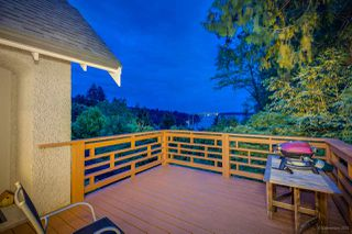 """Photo 37: 3528 CREERY Avenue in West Vancouver: West Bay House for sale in """"West Bay Catchment"""" : MLS®# R2485202"""