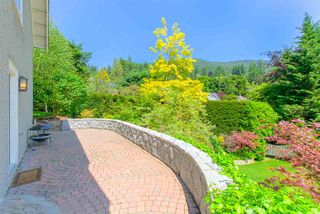"""Photo 32: 3528 CREERY Avenue in West Vancouver: West Bay House for sale in """"West Bay Catchment"""" : MLS®# R2485202"""