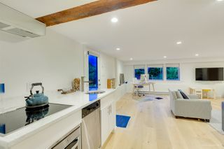 """Photo 27: 3528 CREERY Avenue in West Vancouver: West Bay House for sale in """"West Bay Catchment"""" : MLS®# R2485202"""