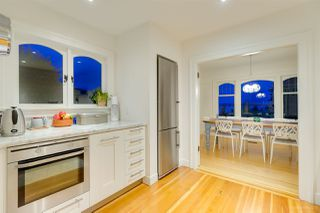 """Photo 15: 3528 CREERY Avenue in West Vancouver: West Bay House for sale in """"West Bay Catchment"""" : MLS®# R2485202"""
