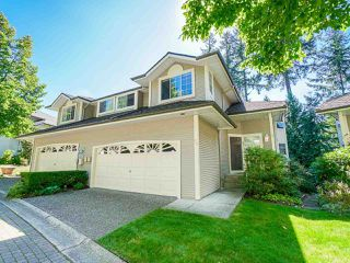 """Photo 38: 95 101 PARKSIDE Drive in Port Moody: Heritage Mountain Townhouse for sale in """"Treetops"""" : MLS®# R2494179"""