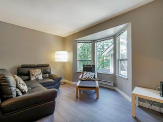 """Photo 25: 95 101 PARKSIDE Drive in Port Moody: Heritage Mountain Townhouse for sale in """"Treetops"""" : MLS®# R2494179"""