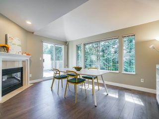 """Photo 17: 95 101 PARKSIDE Drive in Port Moody: Heritage Mountain Townhouse for sale in """"Treetops"""" : MLS®# R2494179"""
