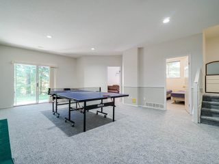 """Photo 28: 95 101 PARKSIDE Drive in Port Moody: Heritage Mountain Townhouse for sale in """"Treetops"""" : MLS®# R2494179"""