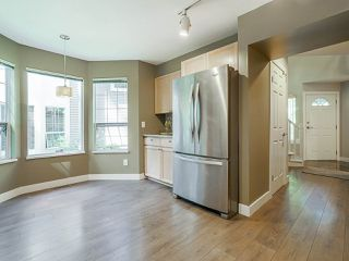 """Photo 11: 95 101 PARKSIDE Drive in Port Moody: Heritage Mountain Townhouse for sale in """"Treetops"""" : MLS®# R2494179"""