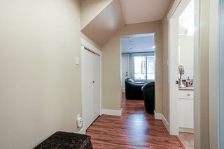 Photo 35: 17 15168 66A Avenue in Surrey: East Newton Townhouse for sale : MLS®# R2504827