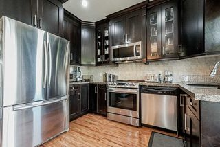 Photo 7: 17 15168 66A Avenue in Surrey: East Newton Townhouse for sale : MLS®# R2504827