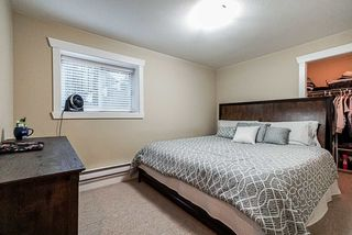 Photo 33: 17 15168 66A Avenue in Surrey: East Newton Townhouse for sale : MLS®# R2504827