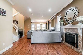 Photo 17: 17 15168 66A Avenue in Surrey: East Newton Townhouse for sale : MLS®# R2504827