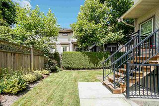 Photo 5: 17 15168 66A Avenue in Surrey: East Newton Townhouse for sale : MLS®# R2504827