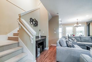 Photo 18: 17 15168 66A Avenue in Surrey: East Newton Townhouse for sale : MLS®# R2504827
