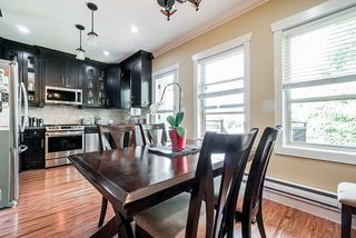 Photo 10: 17 15168 66A Avenue in Surrey: East Newton Townhouse for sale : MLS®# R2504827