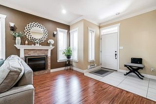 Photo 16: 17 15168 66A Avenue in Surrey: East Newton Townhouse for sale : MLS®# R2504827