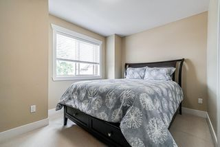 Photo 25: 17 15168 66A Avenue in Surrey: East Newton Townhouse for sale : MLS®# R2504827
