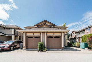 Photo 2: 17 15168 66A Avenue in Surrey: East Newton Townhouse for sale : MLS®# R2504827