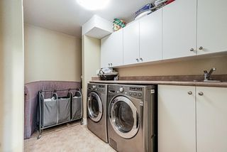 Photo 36: 17 15168 66A Avenue in Surrey: East Newton Townhouse for sale : MLS®# R2504827
