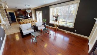 Photo 15: 3011 CHRISTOPHER Court: Sherwood Park House for sale : MLS®# E4217503