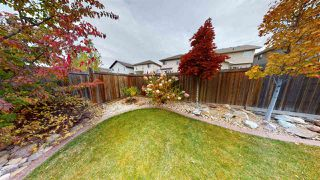 Photo 37: 3011 CHRISTOPHER Court: Sherwood Park House for sale : MLS®# E4217503