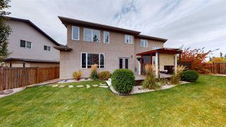 Photo 2: 3011 CHRISTOPHER Court: Sherwood Park House for sale : MLS®# E4217503