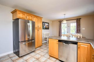 Photo 10: 4660 Prospect Road in Bayside: 40-Timberlea, Prospect, St. Margaret`S Bay Residential for sale (Halifax-Dartmouth)  : MLS®# 202021184
