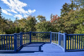 Photo 23: 4660 Prospect Road in Bayside: 40-Timberlea, Prospect, St. Margaret`S Bay Residential for sale (Halifax-Dartmouth)  : MLS®# 202021184
