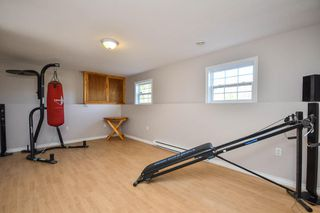 Photo 20: 4660 Prospect Road in Bayside: 40-Timberlea, Prospect, St. Margaret`S Bay Residential for sale (Halifax-Dartmouth)  : MLS®# 202021184