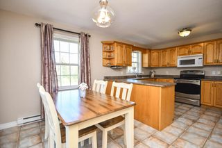 Photo 12: 4660 Prospect Road in Bayside: 40-Timberlea, Prospect, St. Margaret`S Bay Residential for sale (Halifax-Dartmouth)  : MLS®# 202021184