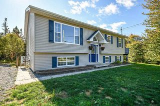 Photo 3: 4660 Prospect Road in Bayside: 40-Timberlea, Prospect, St. Margaret`S Bay Residential for sale (Halifax-Dartmouth)  : MLS®# 202021184