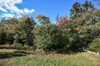 Photo 24: 4660 Prospect Road in Bayside: 40-Timberlea, Prospect, St. Margaret`S Bay Residential for sale (Halifax-Dartmouth)  : MLS®# 202021184