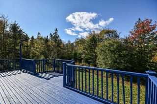 Photo 30: 4660 Prospect Road in Bayside: 40-Timberlea, Prospect, St. Margaret`S Bay Residential for sale (Halifax-Dartmouth)  : MLS®# 202021184