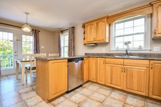 Photo 9: 4660 Prospect Road in Bayside: 40-Timberlea, Prospect, St. Margaret`S Bay Residential for sale (Halifax-Dartmouth)  : MLS®# 202021184