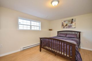 Photo 19: 4660 Prospect Road in Bayside: 40-Timberlea, Prospect, St. Margaret`S Bay Residential for sale (Halifax-Dartmouth)  : MLS®# 202021184