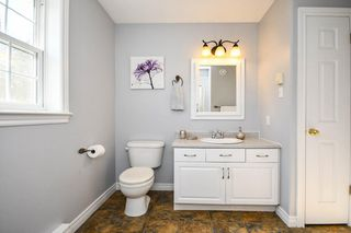 Photo 13: 4660 Prospect Road in Bayside: 40-Timberlea, Prospect, St. Margaret`S Bay Residential for sale (Halifax-Dartmouth)  : MLS®# 202021184